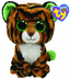 beanie boos stripes tiger -tiger -cuddle