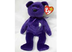 beanie babies princess bear great condition