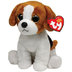 beanie banjo plush beagle babies collection