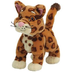 beanie babies collection dora's friend jaguar