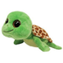 beanie boos sandy turtle plush they