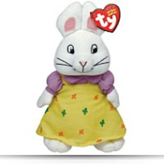 Buy Now Beanie Babies Max And Ruby