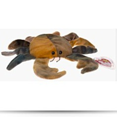 Buy Now Claude The Crab Dye