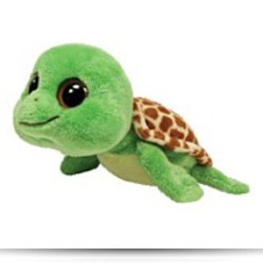 Buy Now Sandy Turtle 6 Plush