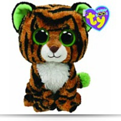 Buy Now Stripes Tiger