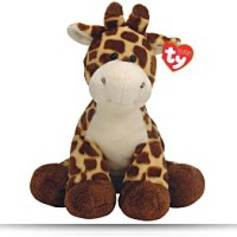 Buy Now Tiptop Giraffe