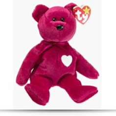 Buy Now Valentina The Bear