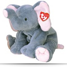 Winks Elephant