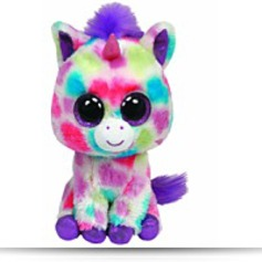 Buy Now Wishful Unicorn Plush