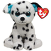 beanie hydrant plush dalmatian babies collection