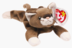 beanie babies pounce great conditon never